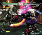 Bloody Roar Extreme  Archiv - Screenshots - Bild 13