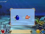 Finding Nemo: Nemo's Underwater World of Fun  Archiv - Screenshots - Bild 12