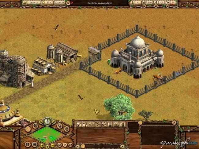 Wildlife Park - Screenshots - Bild 19
