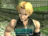 Star Ocean: Till the End of Time  Archiv - Screenshots - Bild 34