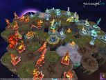 Wrath Unleashed  Archiv - Screenshots - Bild 6