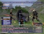 Final Fantasy XI  Archiv - Screenshots - Bild 14