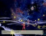Unlimited Saga  Archiv - Screenshots - Bild 2