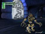 Bionicle  Archiv - Screenshots - Bild 7