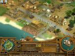 Tropico 2: Die Pirateninsel - Screenshots - Bild 4