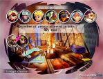 Unlimited Saga  Archiv - Screenshots - Bild 6