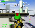StarFox Assault  Archiv - Screenshots - Bild 43