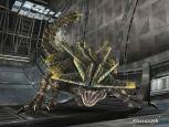Dino Crisis 3  Archiv - Screenshots - Bild 21