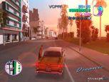 Grand Theft Auto: Vice City - Screenshots - Bild 14