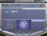 Radsport Manager 2003-2004  Archiv - Screenshots - Bild 9