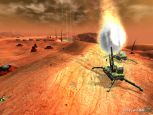 Ground Control 2: Operation Exodus  Archiv - Screenshots - Bild 24