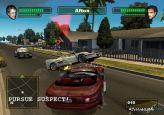 True Crime: Streets of L.A.  Archiv - Screenshots - Bild 8
