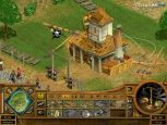 Tropico 2: Die Pirateninsel - Screenshots - Bild 11