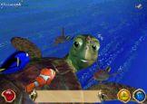 Finding Nemo: Nemo's Underwater World of Fun  Archiv - Screenshots - Bild 11