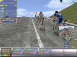Radsport Manager 2003-2004  Archiv - Screenshots - Bild 4