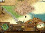 Tropico 2: Die Pirateninsel - Screenshots - Bild 3