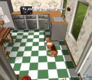 Dog's Life  Archiv - Screenshots - Bild 13