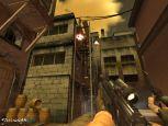 Shadow Ops: Red Mercury  Archiv - Screenshots - Bild 67
