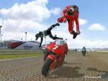 MotoGP 2  Archiv - Screenshots - Bild 5