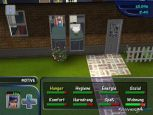 The Sims - Screenshots - Bild 3