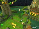 Frogger's Adventures: The Rescue  Archiv - Screenshots - Bild 3