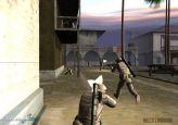 SOCOM 2: U.S. Navy SEALs  Archiv - Screenshots - Bild 7