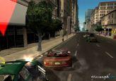 True Crime: Streets of L.A.  Archiv - Screenshots - Bild 5