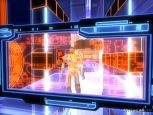 Tron 2.0  Archiv - Screenshots - Bild 30