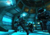 Warhammer 40,000: Fire Warrior  Archiv - Screenshots - Bild 31