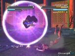 Tao Feng: Fist of the Lotus - Screenshots - Bild 7