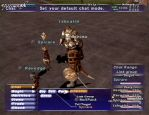 Final Fantasy XI  Archiv - Screenshots - Bild 20