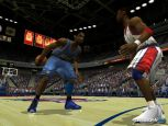 NBA Live 2004  Archiv - Screenshots - Bild 7
