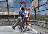 NBA Street Vol. 2 - Screenshots - Bild 2