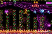 Metroid: Zero Mission  Archiv - Screenshots - Bild 3