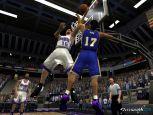 NBA Live 2004  Archiv - Screenshots - Bild 5