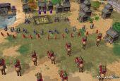 Empires: Die Neuzeit  Archiv - Screenshots - Bild 36