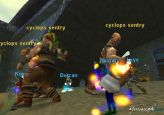 EverQuest Online Adventures: Frontiers  Archiv - Screenshots - Bild 4