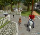 Dog's Life  Archiv - Screenshots - Bild 15