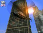 GTA: Vice City  Archiv - Screenshots - Bild 4