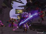 Jak and Daxter 2  Archiv - Screenshots - Bild 7