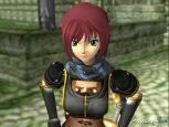 Star Ocean: Till the End of Time  Archiv - Screenshots - Bild 35