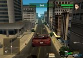 True Crime: Streets of L.A.  Archiv - Screenshots - Bild 6