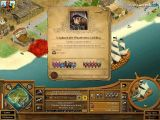 Tropico 2: Die Pirateninsel