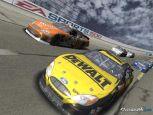 NASCAR Thunder 2004  Archiv - Screenshots - Bild 4
