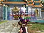 Soul Calibur 2  Archiv - Screenshots - Bild 6