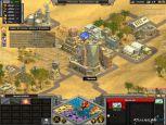 Rise of Nations - Screenshots - Bild 21