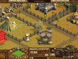 Wildlife Park - Screenshots - Bild 5