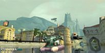 Beyond Good & Evil  Archiv - Screenshots - Bild 13