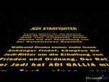 Star Wars Jedi Starfighter - Screenshots - Bild 2