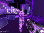 Tron 2.0  Archiv - Screenshots - Bild 31